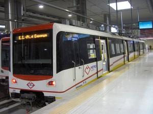 mallorca-metro
