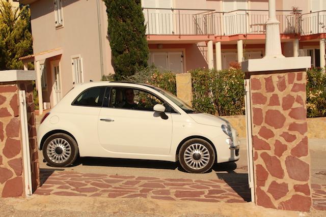 Tips voor autohuur op Mallorca