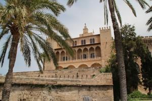 palma-kasteel-3