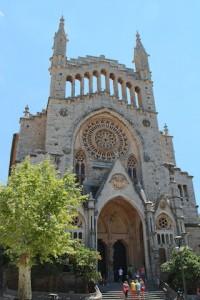 soller-kerk