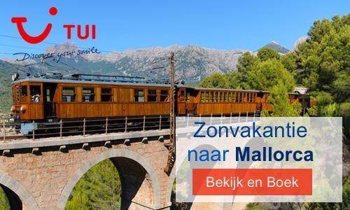 aom-tui-algemeen-malllorca