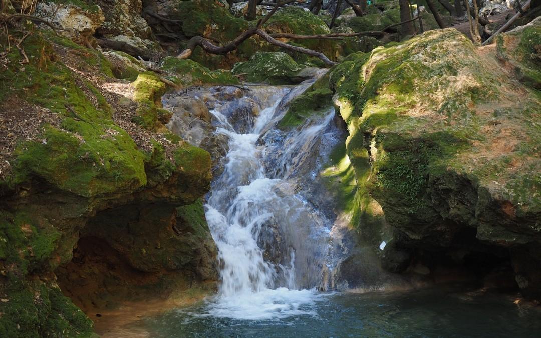 Eco Toeristen Belasting op Mallorca