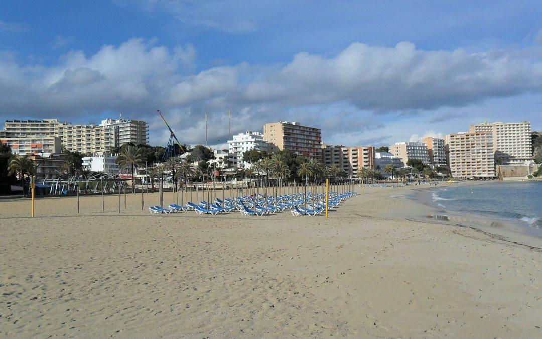 Nog veel Mallorca Lastminutes beschikbaar