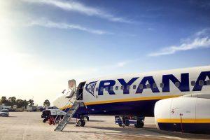 Vliegen naar Mallorca vanuit Belgie